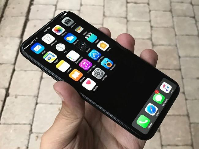 Iphone 8 01