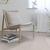 Nordic Shimmer, el nuevo estilo para suelos de madera que reaviva su carácter y su belleza
