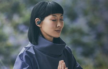 Los auriculares Powerbeats Pro tienen una súper rebaja en Amazon que los deja a 162 euros, rozando su precio mínimo histórico