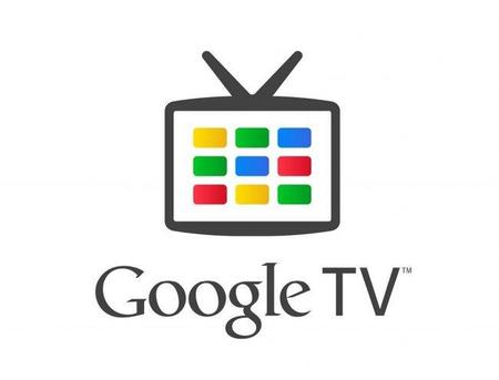 Publicada la API de Google TV para desarrolladores de Android