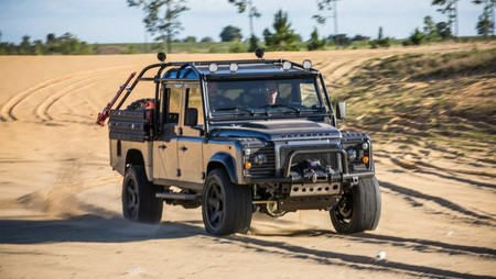 Land Rover Defender Tuning Project Viper 4 1584388953