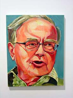Reflexiones sobre la entrevista a Warren Buffet