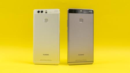¿Merecen realmente la pena las dobles cámaras en los smartphones?