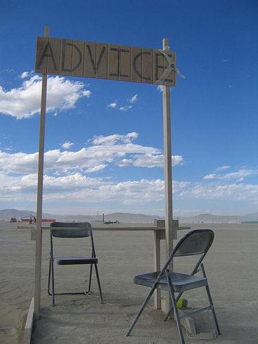 3 consejos para emprender adecuadamente