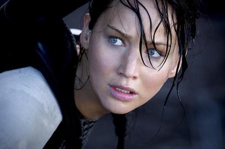 Jennifer Lawrence protagonizará 'The Dive', una producción de James Cameron