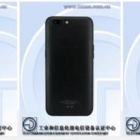 Los Oppo R11 y R11 Plus muestran su doble cámara con zoom óptico antes de tiempo