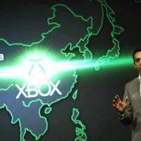 China va a acabar con quince años de bloqueo a las consolas de videojuegos