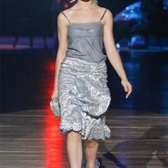 Foto 46 de 46 de la galería marc-jacobs-primavera-verano-2012 en Trendencias