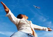 La alemana LTU interesada en la compra de Air Madrid