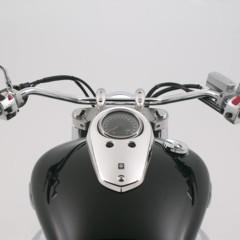 Foto 13 de 17 de la galería suzuki-intruder-c1800r en Motorpasion Moto