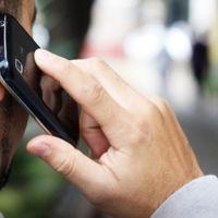 ¿Por qué los operadores móviles virtuales no terminan de convencer al mercado mexicano?