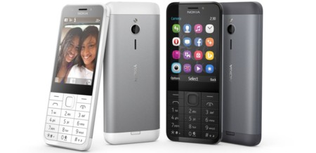 Nokia 230 Nokia 230 Dual Sim Featured 1024x496 1