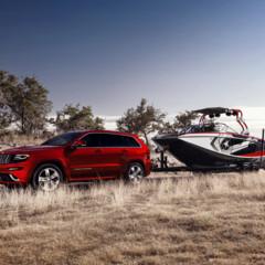Foto 13 de 41 de la galería 2014-jeep-grand-cherokee-srt en Motorpasión