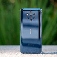 Nokia es la marca que más rápido ha actualizado sus móviles a Android 9 Pie, según Counterpoint Research