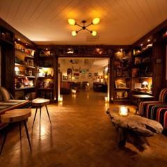 Foto 23 de 25 de la galería the-bungalow-santa-monica en Trendencias Lifestyle