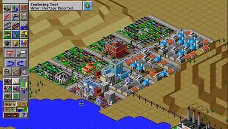 SimCity es divertido y sorprendentemente real: así lo explica una persona que diseña ciudades de verdad