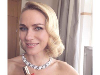L'Oréal y Tom Bachik firman las manicuras del Festival de Cannes 2015