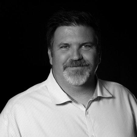 """""""Nos encantaría seguir creando juegos que cuenten historias emocionalmente significativas"""". Entrevista a Jeff Litchford, de Deck Nine"""