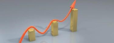 Así han crecido las bases de cotización y las cuotas del autónomo en los últimos seis años