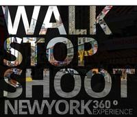 Nueva York: 50 fotografías panorámicas para disfrutar de la Gran Mazana