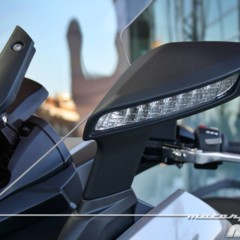 Foto 23 de 54 de la galería bmw-c-650-gt-prueba-valoracion-y-ficha-tecnica en Motorpasion Moto