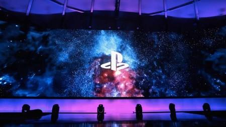Nada de PS5 en el E3 2020: por segundo año consecutivo, Sony ha decidido que no acudirá a la feria