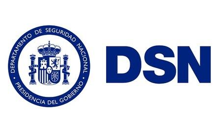 Logo del Consejo de Seguridad