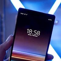 Sony lanza Xperia 1, con una pantalla de cine 4K HDR y tres cámaras de altísima calidad