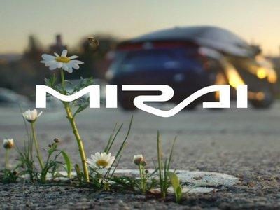 Echamos un vistazo a los anuncios de coches eléctricos de los últimos años en la SuperBowl