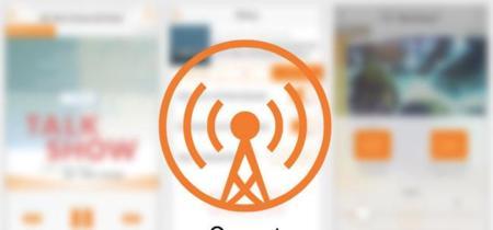 Overcast, nueva aplicación de podcasts para iOS ¿nuevo rey?