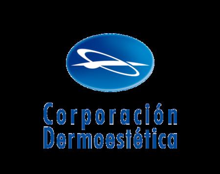 ¿Qué pasa si has financiado un tratamiento o intervención con Corporación Dermoestética?