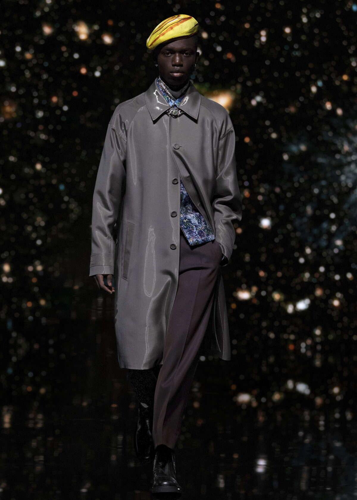 Foto de Dior Men Otoño 2021-2022 (33/45)