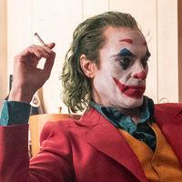 BAFTA 2020: 'Joker' lidera la lista completa de nominaciones de los premios del cine británico
