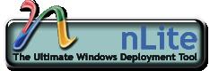 Optimiza, recorta y actualiza tu instalación de XP con nLite