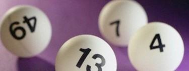Hoy es el día de la Lotería. ¿O el día del impuesto por incompetencia matemática?