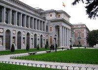 Agenda cultural de verano en España: exposiciones