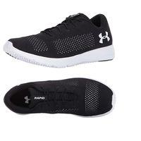 Chollo en Amazon: zapatillas Under Armour UA Rapid por sólo 37,36 euros en amplia variedad de tallas. Envío gratis