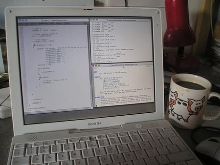 ¿Realmente necesitas un informático en tu empresa?