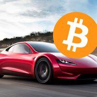 Tesla invierte 1.500 millones de dólares en Bitcoin y comenzará a aceptarlo como método de pago