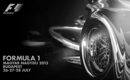 Arranca nuestro seguimiento en directo del Gran Premio de Hungría