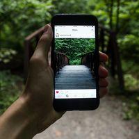 Instagram va a notificar de las capturas de pantalla: ¿habrá que inventar una nueva forma de stalkeo?