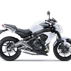 Foto 68 de 77 de la galería kawasaki-er-6n-2012-divertida-facil-y-con-estilo en Motorpasion Moto
