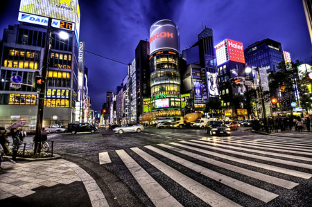 Estas son las ciudades más ruidosas del mundo y así están afectando a sus habitantes