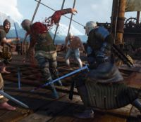 Cómo ganar experiencia en The Witcher 3: Wild Hunt sin morir en el intento