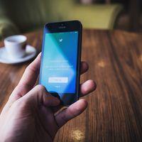 Twitter ha descubierto un fallo de seguridad y sus 336 millones de usuarios deberían cambiar las contraseñas