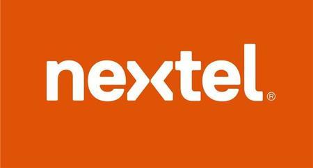 Nextel garantiza el servicio a sus usuarios pese a quiebra de NII Holdings