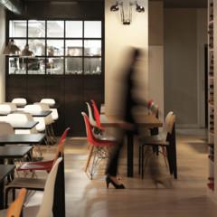 Foto 1 de 14 de la galería copenhagen-valencia en Trendencias Lifestyle