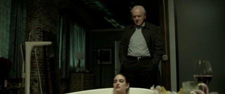 'Premonición', la frustrada secuela de 'Seven'