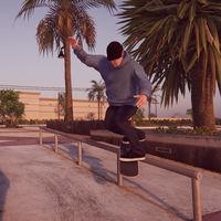 El lanzamiento de Skater XL se retrasa hasta finales de julio en PS4, Xbox One y PC y de forma indefinida en Nintendo Switch