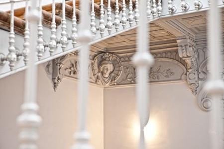Casa Palacio Atocha 34 Casa Decor 2016 018